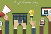 Curso Marketing Digital Online