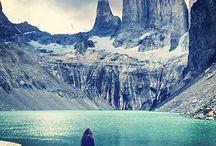 Chile ❤️
