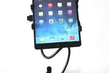 Touch Screen Tablet Accessories & Stands