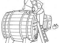 Αμπέλι σταφύλι κρασί