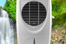 Air Cooler Rent in Wakad Pune