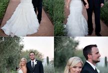 Photo - Posing Wedding