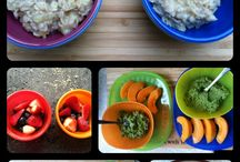 Happy Fit Kids / Food, fun and fabulous happy fit kid ideas.  / by Happy Fit Mama