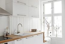 for kitchen