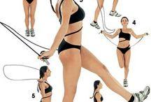 exercicio bom