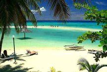 Philippines / Travel plans
