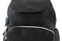 Osom Bags <3
