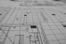 GG @ Work / WORKS IN PROGRESS   Sketches, Mock-ups, Models, Renders