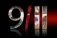 Remembering 9/11 / by Fran Glambert