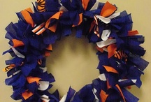 Everything Auburn! / Crafts,Home Decor, Jewelry, Etc / by Claire Dugas