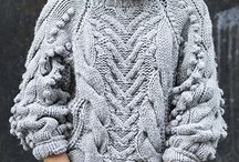 креатив свитер фото