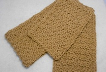 Crochetville's Free Crochet Pattern Directory / by Crochetville