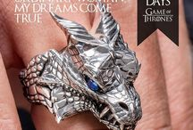 silverlabcreations instajewelry