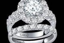 Caro74 / by Michael Agnello Jewelers