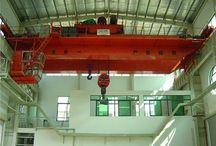 Ellsen low price 25 ton overhead crane for sale
