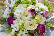 Bridal Bouquet Mixed
