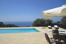 Esentepe Villas / Great value, great views, and a great place to live and to holiday in #NorthCyprus. See our #properties #forsale around this area