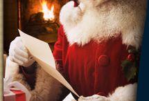 Christmas - Santa Clause / The Jolly Ole Soul