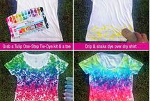 Ava's Rainbow party