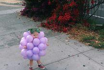 Детские костюмы для праздников и не только