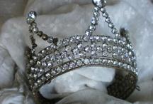 Princess Buttercup / by Jami Scallion