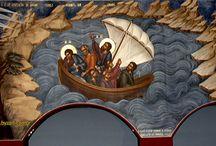 Cristo: miracoli ,predicazione