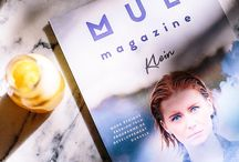 Magazines | Sutainable, Ethical, Eco Fashion & Living
