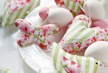 Easter - Veľká noc