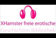 xHamster.com - Erotic Stories - Jahr 2009 / Geschichten von xHamster.com der Monate November und Dezember des Jahres 2009