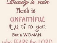 God's Truths