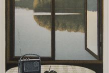 taidemaalaukset