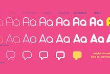 Arista Pro Font Download