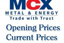 MCX Market Price / Get MCX Market Prices live, Bullion Commodity, Energy Commodity, Base metals Commodity , Commodity prices with 100McxTips.com.