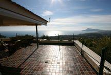 www.yo-doy.es  Casa / Chalet en Altea  RUS0325