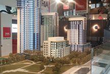 Tridel Atria (VP & Sheppard) Preconstruction Deals!