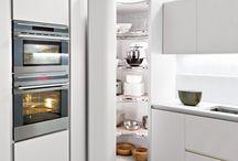 Кухня_хранение