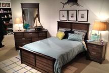 New Kid's Room Furniture