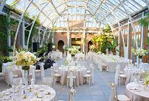 Boston Wedding Venues