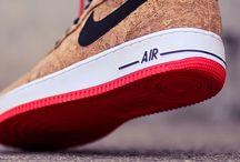 sabus shoes