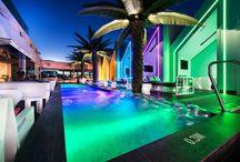 » VG Fav Discos, Clubs & Casinos « / VG Fav Discos, Clubs & Casinos