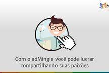 Afiliado Like a Boss / Curso grátis para criar seu primeiro negócio e ganhar renda extra  online. http://ganhardinheirocasa.net/afiliado-gratis-like-a-boss/