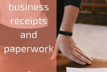 Bookkeeping Pros
