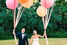 Foto must have per le nozze