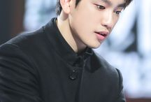 jinyoung_Got7
