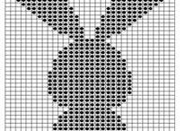 bunny diagram
