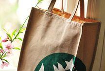 Love Starbucks ❤️
