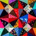 Quilts / by Kathy Jones