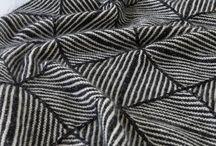 Crochet Blanket Margautjee
