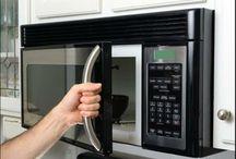 truco para cocinar en microondas