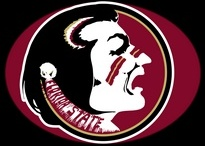 All Things Nole:) Go FSU! / by Deidre Raineri